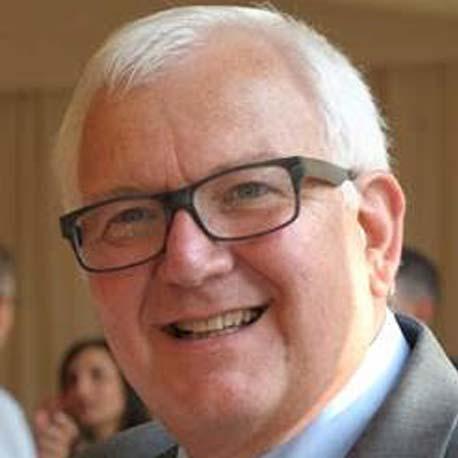 Jacques Vandenschrik