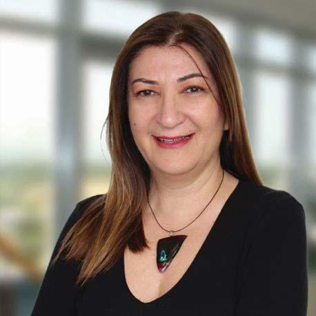 Marijana Pavlović
